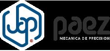 Mecanizados Páez